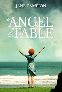 En engel ved mit bord
