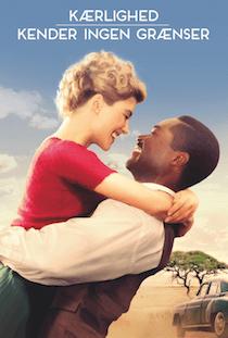 Grænser i dating christian