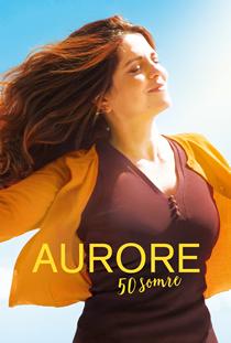 Aurore - 50 somre