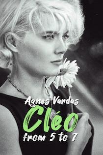 Cleo fra 5 til 7