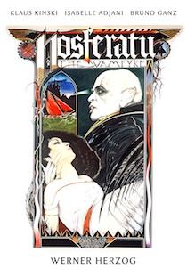 Nosferatu The Vampire